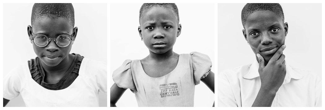 portrait-togo-handicap-international_0012