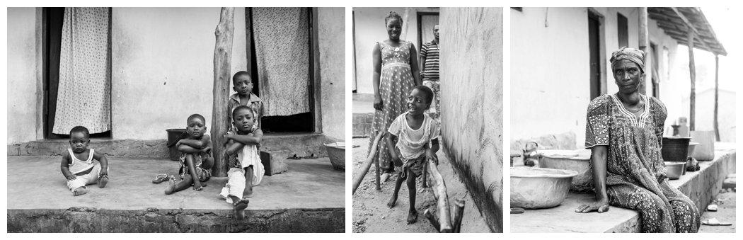 portrait-togo-handicap-international_0014