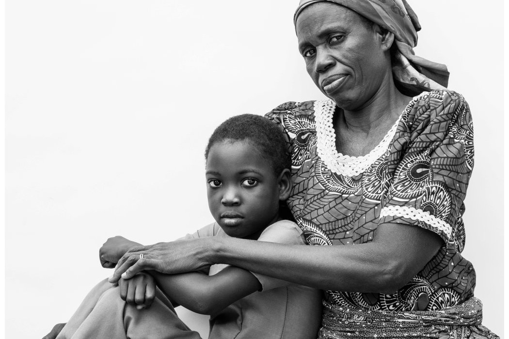 Portrait Togo Handicap International 0015 1050x700