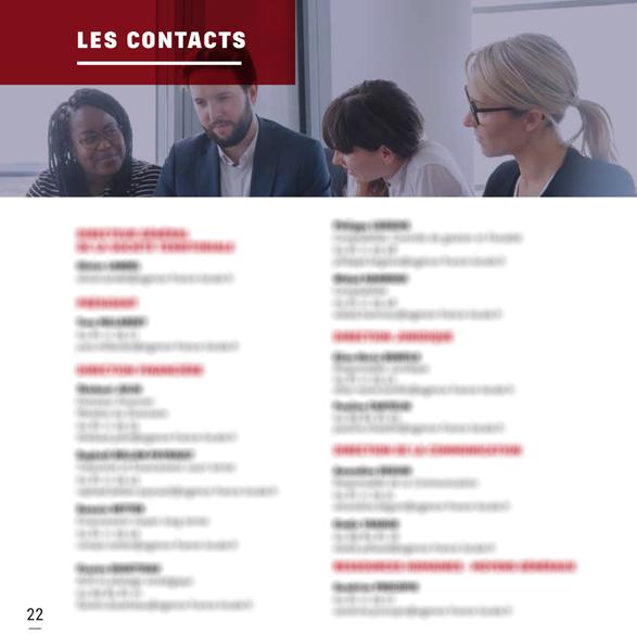 afl-rapport-activite-2016_web-12