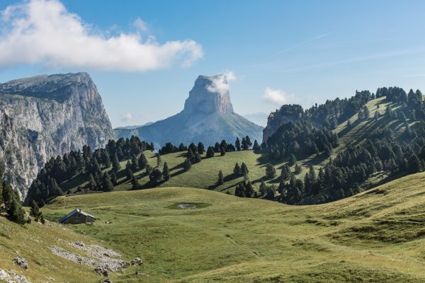 photo-vercors-mont-aiguille