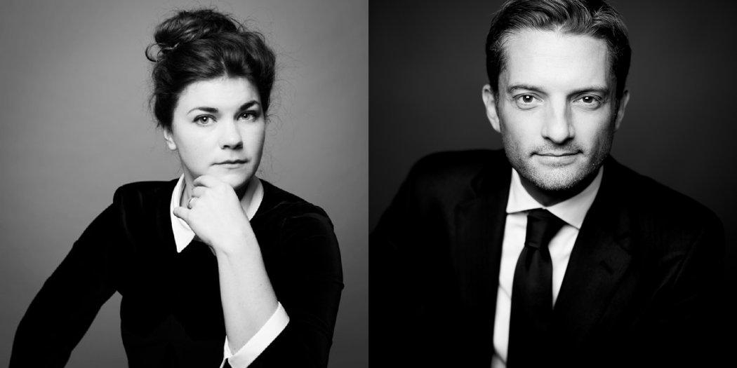 portrait-corporate-aix-en-provence_0002