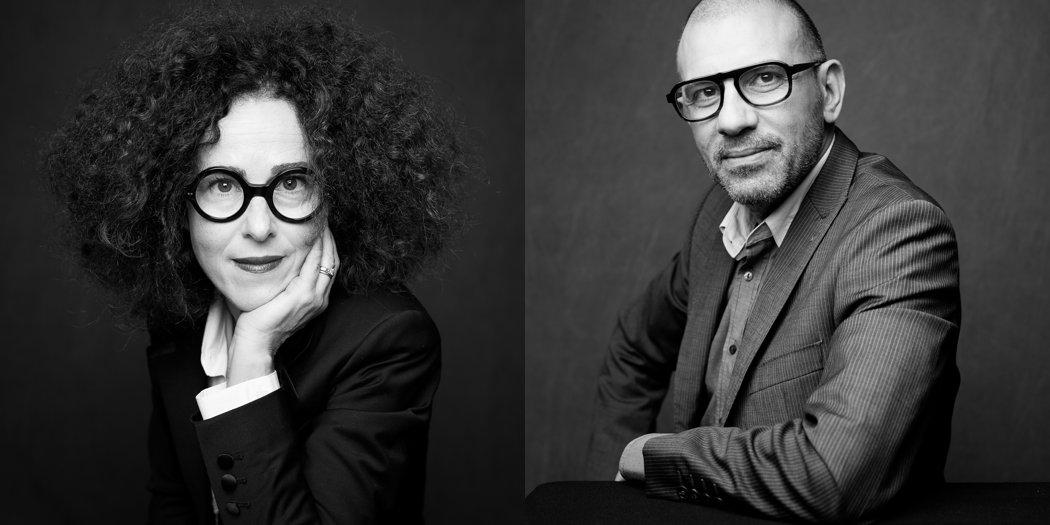 portrait-corporate-aix-en-provence_0003