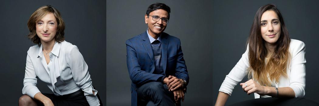Portrait Corporate En Entreprise 0002