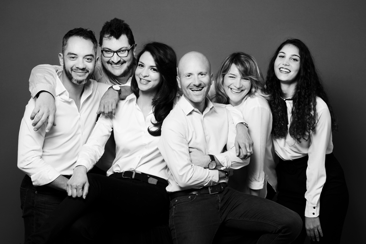 photo-groupe-corporate-paris