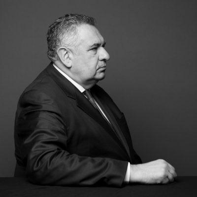 photographe-portrait-corporate_0024