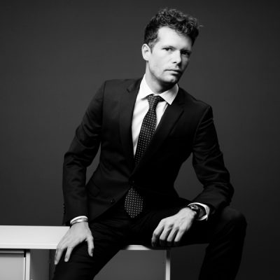 photographe-portrait-corporate_0029