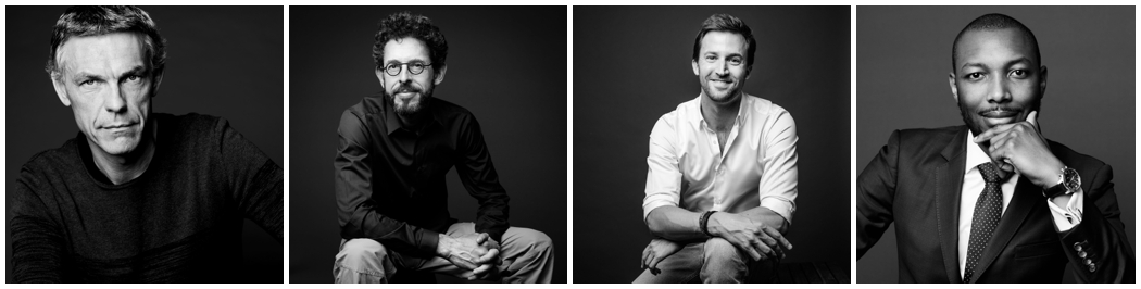 portrait-corporate-photographe