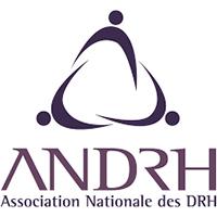 Andrh logo
