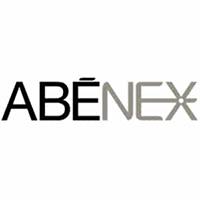 abenex