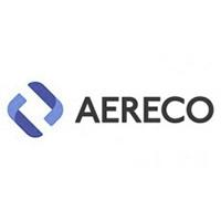 aereco-logo