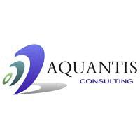 aquantis-consulting