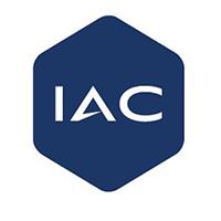iacpartners