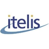 logo itelis