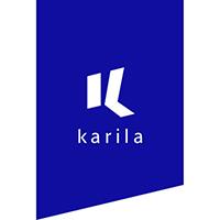 logo karila