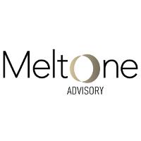logo meltone advisory