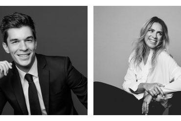 portraitiste homme et femme à paris