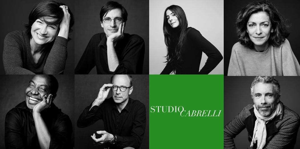 studio-cabrelli-portrait-editorial