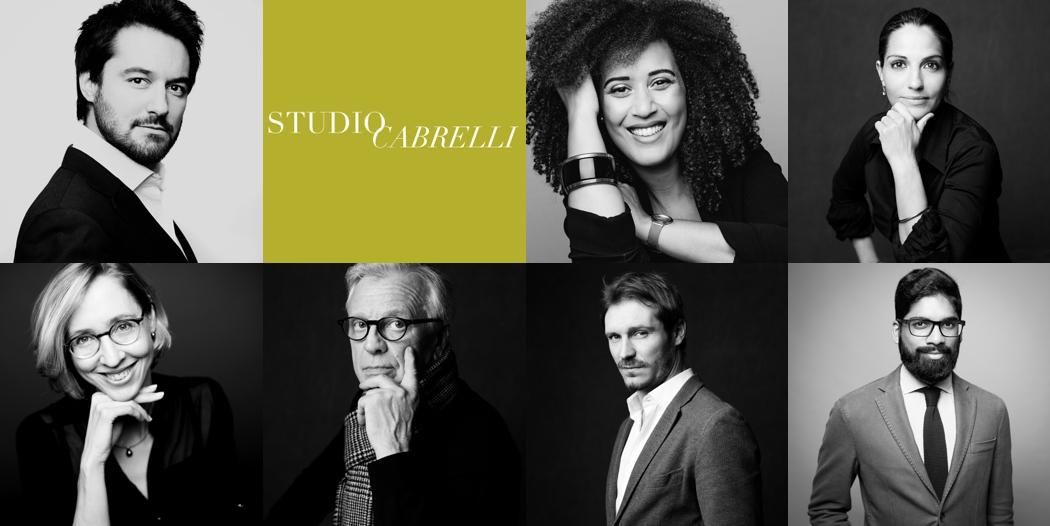 studio-cabrelli-portrait-pro-entreprise