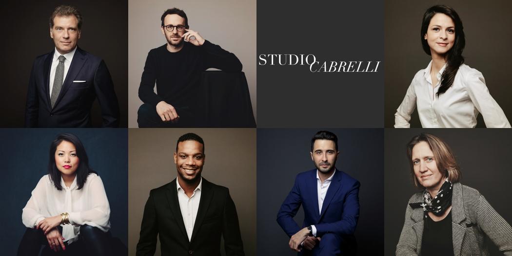 studiocabrelli-portrait-pro-couleur