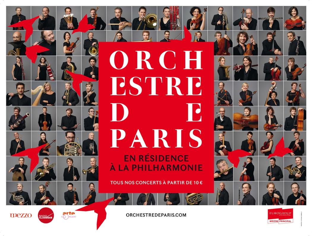 trombinoscope-portrait-orchestre-de-paris