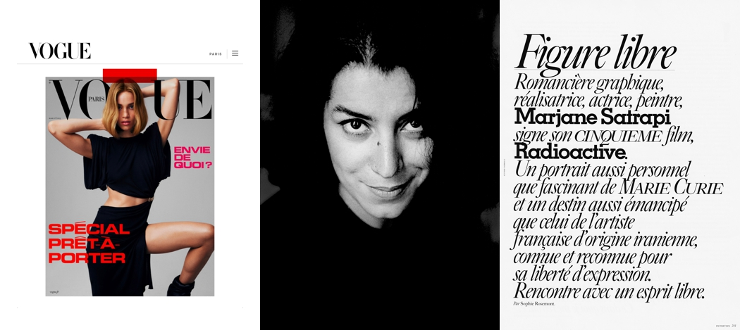 marjane-satrapi-vogue-paris