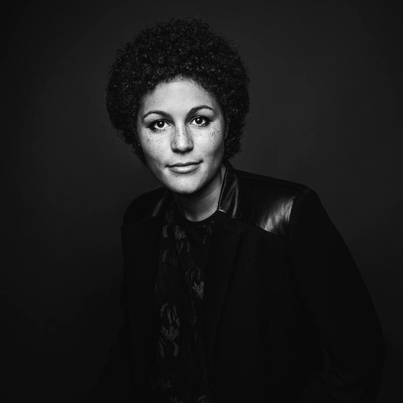 photographe portrait professionnel@studiocabrelli