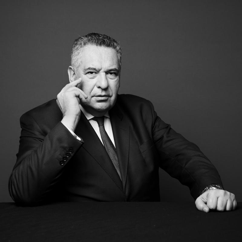 photographe portrait professionnel pour avocat