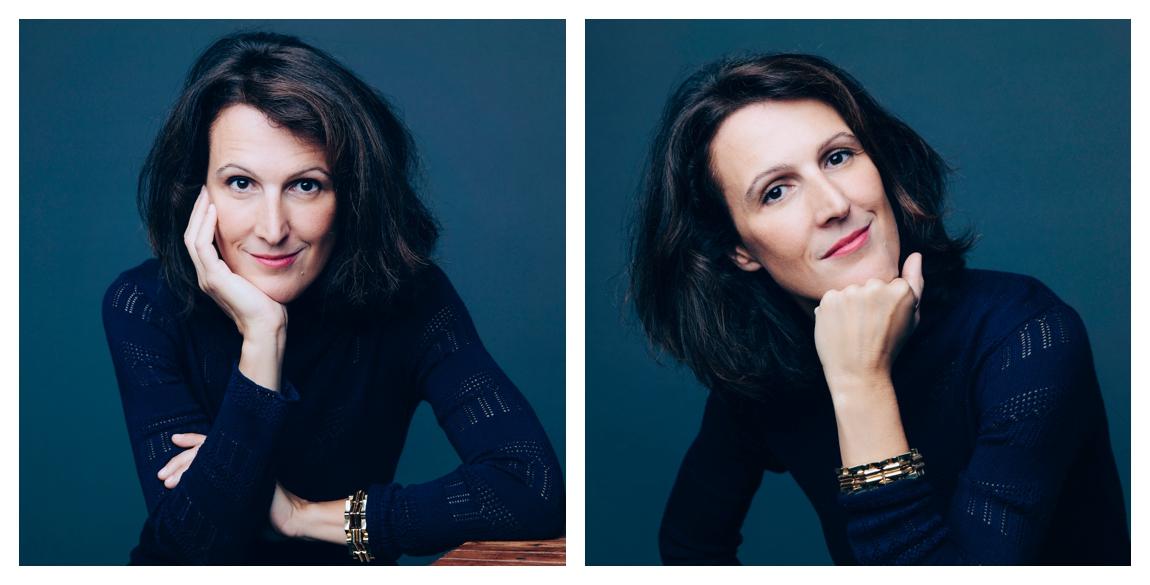 portrait couleur pro commissaire priseur